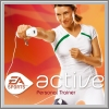 Alle Infos zu EA Sports Active - Personal Trainer (Wii)