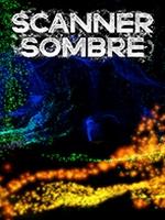 Alle Infos zu Scanner Sombre (Mac,PC)