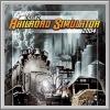 Trainz Railroad Simulator 2004 Deluxe Edition für PC-CDROM