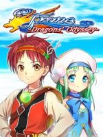 Alle Infos zu Frane: Dragons' Odyssey (Android,iPad,iPhone,PC,PlayStation4,PS_Vita,Switch,XboxOne)