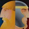 Pocket Battles: Kelten vs. Römer für Spielkultur