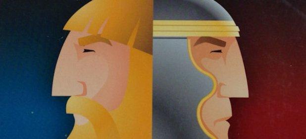 Pocket Battles: Kelten vs. Römer (Brettspiel) von Pegasus Spiele