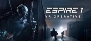 Schleichen wie Sam Fisher in VR