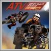 ATV Offroad Fury Pro für Handhelds