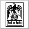 Komplettlösungen zu Rush for Berlin