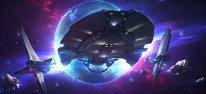 Master of Orion: Wargaming verschenkt in Oster-Aktion die Einzelspieler-Version