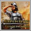 Alle Infos zu Expeditions: Conquistador (PC)