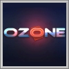 Alle Infos zu Ozone HD (iPhone)