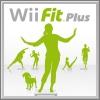 Alle Infos zu Wii Fit Plus (Wii)