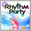 Alle Infos zu Rythm Party (360)
