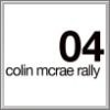 Alle Infos zu Colin McRae Rally 04 (PC,PlayStation2,XBox)