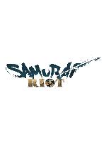 Alle Infos zu Samurai Riot (PC)