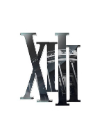 Alle Infos zu XIII (XboxOne)