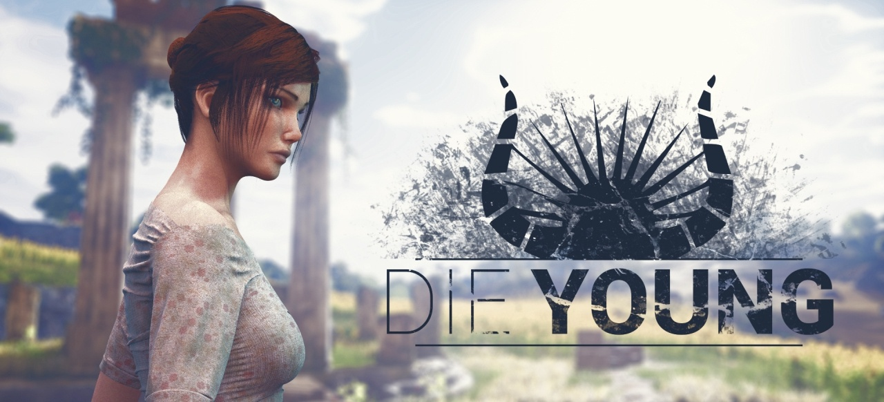 Die Young (Survival & Crafting) von Indiegala