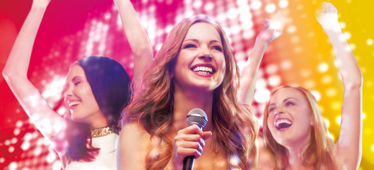Let's Sing 2017 (Musik & Party) von Ravenscourt