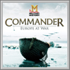 Alle Infos zu Military History Commander: Europe at War (NDS,PC,PSP)