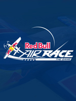 Alle Infos zu Red Bull Air Race - The Game (PC,VirtualReality)