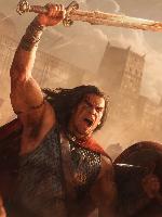 Alle Infos zu Conan Unconquered (PC)