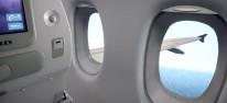 Airplane Mode: Die etwas andere Flugsimulation bittet an Bord