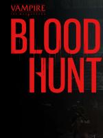 Alle Infos zu Bloodhunt (PC)
