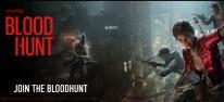 Bloodhunt: Kostenlos spielbarer Battle-Royale-Titel im Universum von Vampire: The Masquerade
