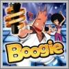 Komplettlösungen zu Boogie