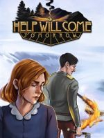 Alle Infos zu Help Will Come Tomorrow (Switch)