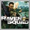Alle Infos zu Raven Squad (360,PC)