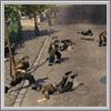 Alle Infos zu Men of War: Assault Squad (PC)