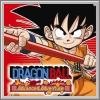Alle Infos zu DragonBall: Advanced Adventure (GBA)
