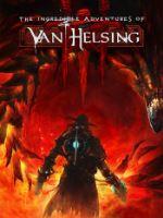Alle Infos zu The Incredible Adventures of Van Helsing 3 (XboxOne)
