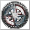 Wing Commander Saga für Spielkultur