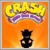 Alle Infos zu Crash: Herrscher der Mutanten (360,NDS,PlayStation2,PSP,Wii)