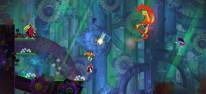 Guacamelee! 2: Zwei DLC-Erweiterungen im Anmarsch