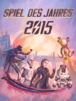 Alle Infos zu 4Players: Spiele des Jahres 2015 (N3DS,PC,PlayStation4,Spielkultur,Wii_U,XboxOne)