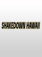 Alle Infos zu Shakedown: Hawaii (PlayStation4,Switch)