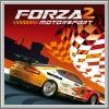 Alle Infos zu Forza Motorsport 2 (360)