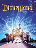 Alle Infos zu Disneyland Adventures (360,PC,XboxOne)