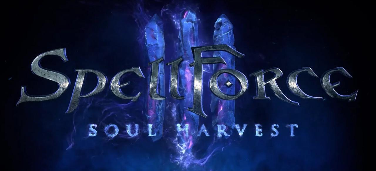 SpellForce 3: Soul Harvest (Strategie) von THQ Nordic
