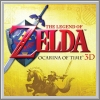 Komplettlösungen zu The Legend of Zelda: Ocarina of Time 3D