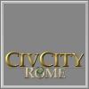Alle Infos zu CivCity: Rom (PC)
