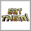 Alle Infos zu Eat Them! (PlayStation3)