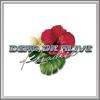 Alle Infos zu Dead or Alive: Paradise (PSP)