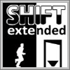 Alle Infos zu SHIFT extended (PlayStation3,PSP)