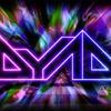 Alle Infos zu Dyad (PC,PlayStation3)