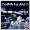 Alle Infos zu Infinite Space (NDS)