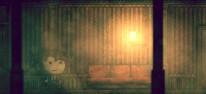 Distraint 2: Nachfolger des überraschend erfolgreichen Horror-Adventures erscheint noch im November