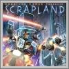Alle Infos zu Scrapland (PC,XBox)