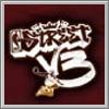 Alle Infos zu NBA Street V3 (GameCube,PlayStation2,XBox)
