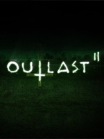 Alle Infos zu Outlast 2 (PC,PlayStation4,Switch,XboxOne)